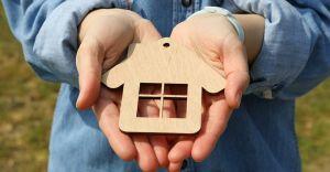 Dom dla małej rodziny - czym się kierować?