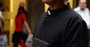 Zmiany personalne w diecezji. Przeniesiono 70 księży