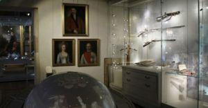 Wyjazd do Muzeum Pana Tadeusza i Afrykarium we Wrocławiu