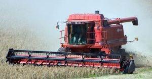 ARiMR: 300 tys. zł na odtworzenie potencjału gospodarstwa