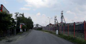 Dziś w kopalni Silesia przeprowadzą kolejne testy przesiewowe