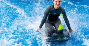 Surferzy znów opanują Tychy - ruszyły zgłoszenia do Surf Cup