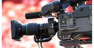 Czechowicki wątek głośnego reportażu CNN o osobach LGBT