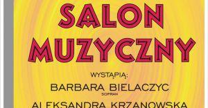 Czechowicki Salon Muzyczny