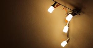 Reflektory na szynie - Hit oświetleniowy 2021