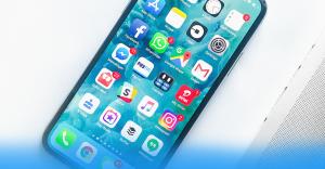 7 powodów, by sprezentować bliskim akcesoria do telefonu