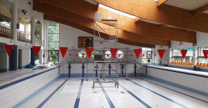 Czechowicka pływalnia będzie nieczynna przez dwa tygodnie