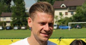 Łukasz Piszczek - jeden z najlepiej zarabiających polskich sportowców!