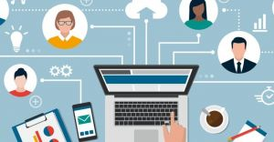 Praca zdalna - jak efektywnie pracować z domu?