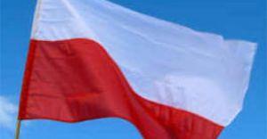 Dzień Niepodległości w Czechowicach