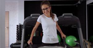 FitLady zaprasza na dodatkowe treningi Płaski Brzuch oraz Hiit