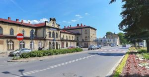 Najważniejsze wydarzenia 2019 roku w Czechowicach-Dziedzicach