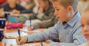 BEST CJO w TOP5 najlepszych szkół językowych w Polsce!