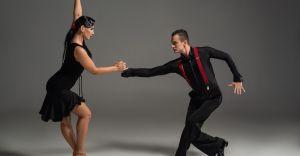 Rusza nowy kurs w Mandla Nauka Tańca