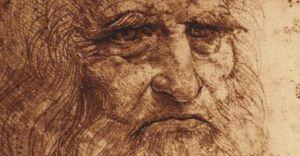 Wykład o Leonardzie da Vinci w Miejskim Domu Kultury