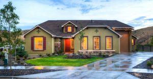 Tania i ekspresowa sprzedaż mieszkania czy innej niercuhomości