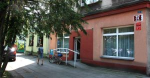 Czechowicki Klub Integracji Społecznej wznowił działalność