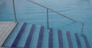 Nowy basen konkurencją dla Bielska?
