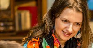 Katarzyna Wituś wygrała konkurs na scenariusz dla dzieci