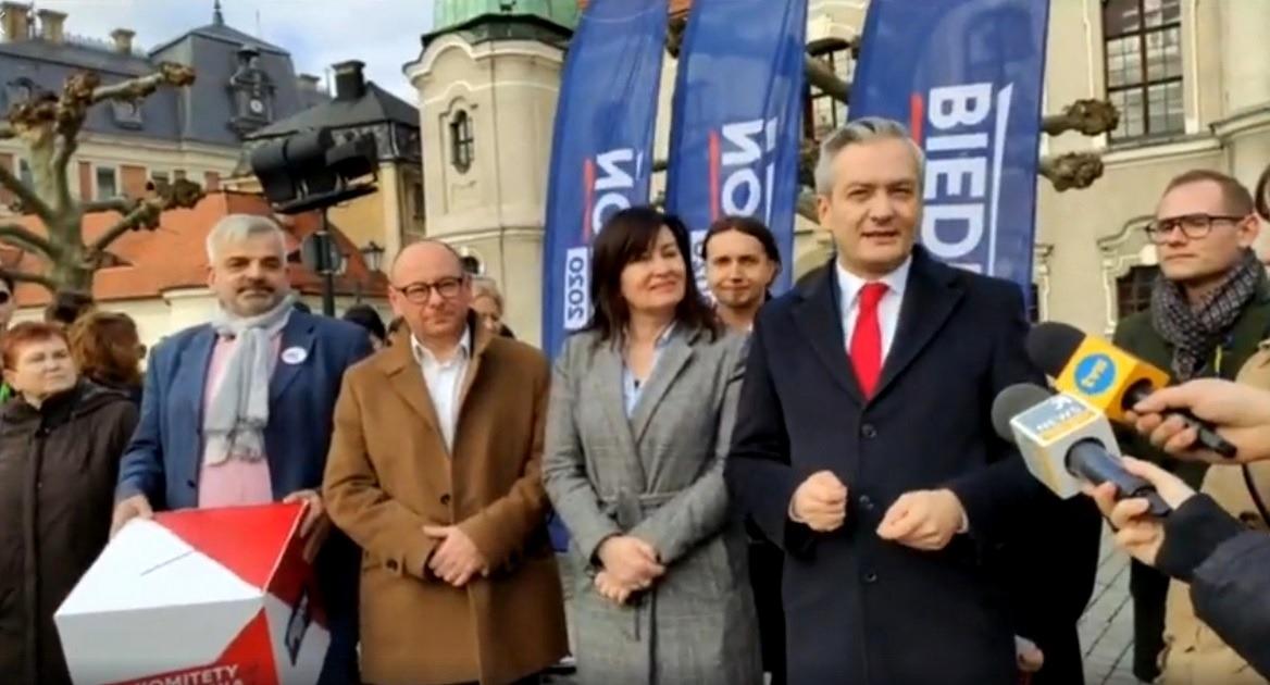 Go Bielsko-ywiecki