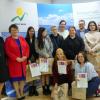 Czechowiczanki laureatkami Olimpiady Wiedzy o Zdrowiu Psychicznym