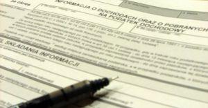 Zmienią się godziny urzędowania Urzędu Skarbowego w Czechowicach