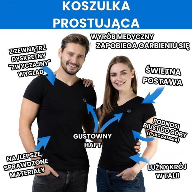 Zabrzeżanin wygrał ogólnopolski konkurs na biznesplan