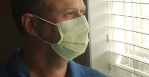 W niedzielę brak nowych zakażeń koronawirusem w gminie