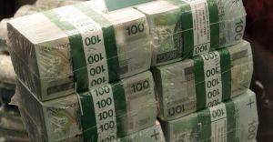 Wzrosła liczba milionerów rozliczających się w czechowickim US