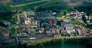 Związkowcy z PG Silesia zaproponowali program dobrowolnych odejść
