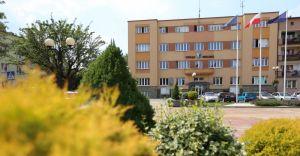 5,3 mln zł dotacji dla gminy z budżetu EU w ramach śląskiego RPO
