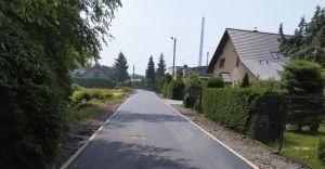 Co dalej z odtworzeniami dróg w Czechowicach Południowych?