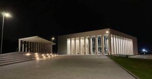 Ranking Rzeczpospolitej: Czechowicka biblioteka 12. w Polsce