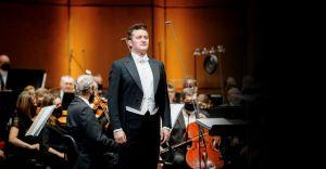 Opera Narodowa udostępni bezpłatnie koncert Piotra Beczały