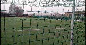 Czechowicki MRKS wygrywa kolejny mecz sparingowy