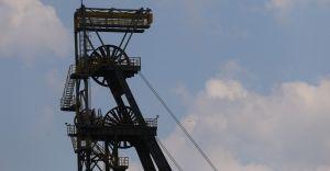 PG Silesia: będzie spotkanie zarządu czechowickiej kopalni z rządem