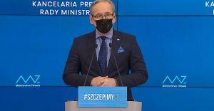 Regionalizacja obostrzeń: na Śląsku reżim sanitarny bez zmian