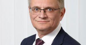 Skotan rozbuduje swój zakład w Czechowicach-Dziedzicach?