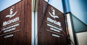 [Ciekawe miejsca] Muzeum morskie i motylarnia u podnóża Beskidów