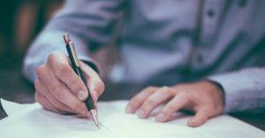 Funkcjonowanie hoteli i zakładów pracy - korekty w rozporządzeniu