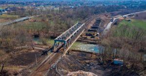 Ruszyła przebudowa stacji za ponad 1,4 miliarda złotych