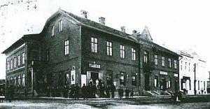 Zamierzenia obronne Czechowic i Dziedzic i ich realizacja w 1939 roku