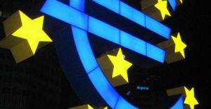 Projekt: Unia bez barier