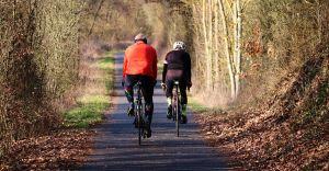 Co dalej z infrastrukturą rowerową w gminie Czechowice-Dziedzice?