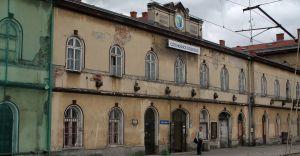 12 firm chce wykonać projekt przebudowy czechowickiego dworca