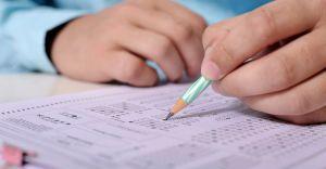 Znamy wyniki egzaminu ósmoklasisty w naszej gminie