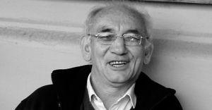 Zmarł Jerzy Wicherek, znany dziennikarz pochodzący z Czechowic