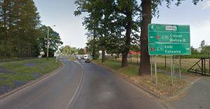 Gmina dołoży się do sfinansowania projektu przebudowy ul. Legionów