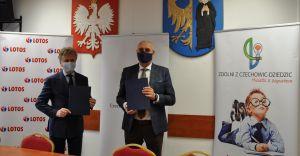 """Ruszyła czwarta edycja programu """"Zdolni z Czechowic-Dziedzic"""""""