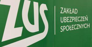 ZUS: Po majówce ruszy kolejna tarcza antykryzysowa dla przedsiębiorców
